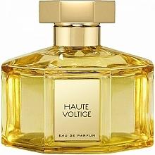 Fragrances, Perfumes, Cosmetics L'Artisan Parfumeur Explosions d`Emotions Haute Voltige - Eau de Parfum