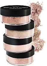 Fragrances, Perfumes, Cosmetics Loose Powder - Joko Matt Your Face