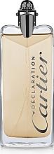 Fragrances, Perfumes, Cosmetics Cartier Declaration Parfum - Perfume