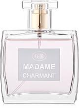 Fragrances, Perfumes, Cosmetics Christopher Dark Madame Charmant - Eau de Parfum