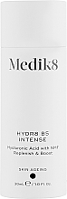 Moisturizing Hyaluronic Acid Serum - Medik8 Hydr8 B5 Intense Boost & Replenish Hyaluronic Acid — photo N1