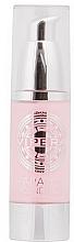 Fragrances, Perfumes, Cosmetics Face Primer - Vipera Primer Paradise Foundation
