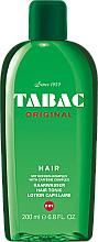 Fragrances, Perfumes, Cosmetics Maurer & Wirtz Tabac Original - Hair Lotion