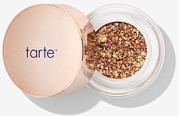 Fragrances, Perfumes, Cosmetics Eyeshadow - Tarte Cosmetics Chrome Paint Shadow Pot
