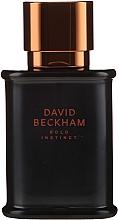 Fragrances, Perfumes, Cosmetics David & Victoria Beckham Bold Instinct - Eau de Toilette