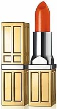 Fragrances, Perfumes, Cosmetics Lipstick - Elizabeth Arden Beautiful Color Moisturizing Lipstick