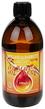 "Fragrances, Perfumes, Cosmetics Dietary Supplement ""Optimum Oil Blend"" - Holland & Barrett Optimum Oil Blend"