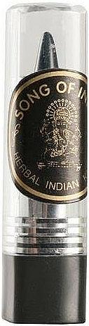 Eye Kajal - Song Of India Herbal Indian Kajal — photo N1