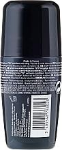 Deodorant - Biotherm Homme Day Control Deodorant 72 H — photo N2