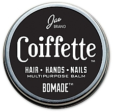 Fragrances, Perfumes, Cosmetics Hand, Hair & Nail Butter - Jao Brand Coiffete Hands Hair Nail
