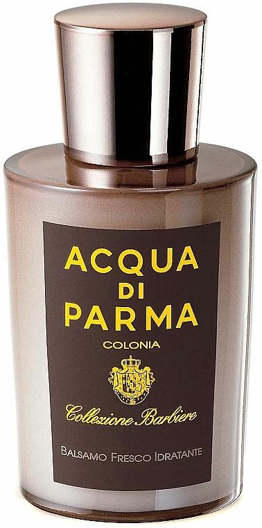 Acqua di Parma Colonia Collezione Barbiere - After Shave Balm