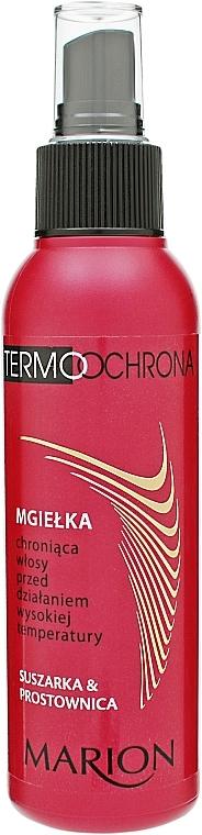 """Hair Spray Lotion """"Sun Protection"""" - Marion Termo Ochrona"""