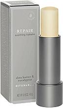 Fragrances, Perfumes, Cosmetics Revitalizing Lip Balm - Rituals Fortune Lip Balm Repair