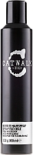 Fragrances, Perfumes, Cosmetics Hair Spray Flexible - TIGI Catwalk Session Series Work it Hairspray