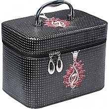 Fragrances, Perfumes, Cosmetics Jewellery Winter Box, S, 96839 - Top Choice