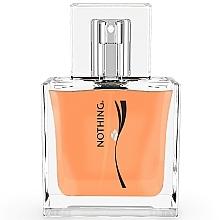 Fragrances, Perfumes, Cosmetics Gosh Nothing - Eau de Toilette