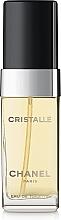 Fragrances, Perfumes, Cosmetics Chanel Cristalle - Eau de Toilette
