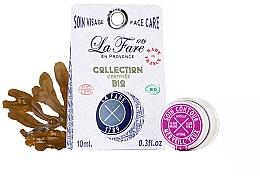Fragrances, Perfumes, Cosmetics Eye Cream - La Fare 1789 Eyes Contour Miracle Care