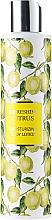 Fragrances, Perfumes, Cosmetics Body Lotion - Vivian Gray Refreshing Citrus Body Lotion