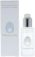 Fragrances, Perfumes, Cosmetics Instant Perfection Face Serum - Omorovicza Instant Perfection Serum