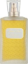Fragrances, Perfumes, Cosmetics Dior Miss Dior Eau de Toilette Originale - Eau de Toilette