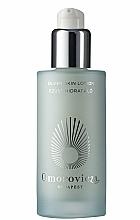 Fragrances, Perfumes, Cosmetics Face Lotion - Omorovicza Silver Skin Lotion