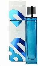 Fragrances, Perfumes, Cosmetics Rasasi Kun Mukthalifan Men - Eau de Parfum