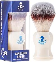 Fragrances, Perfumes, Cosmetics Shaving Brush - The Bluebeards Revenge The Ultimate Vanguard Brush