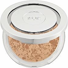 Fragrances, Perfumes, Cosmetics Bronzer - Pur Skin-Perfecting Powder Bronzing Act Matte Bronzer