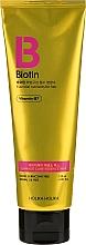 Fragrances, Perfumes, Cosmetics Hair Essence-Wax - Holika Holika Biotin Damage Care Essence Wax