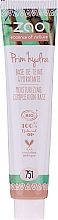 Fragrances, Perfumes, Cosmetics Moisturizing Face Primer - Zao Prim'Hydra Primer 751 (refill)