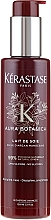 Fragrances, Perfumes, Cosmetics Nourishing Hair Milk - Kerastase Aura Botanica Lait De Soie