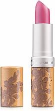 Fragrances, Perfumes, Cosmetics Lipstick - Couleur Caramel Rouge A Levres