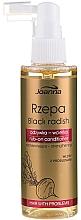 Fragrances, Perfumes, Cosmetics Strengthening Conditioner Spray - Joanna Turnip