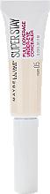 Fragrances, Perfumes, Cosmetics Under Eye Concealer - Maybelline SuperStay Under Eye Concealer