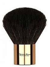 Fragrances, Perfumes, Cosmetics Kabuki Brush, 101 - Pierre Rene