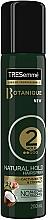 Fragrances, Perfumes, Cosmetics Hair Spray - Tresemme Botanique Natural Hold Hairspray