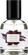 Fragrances, Perfumes, Cosmetics Yves Rocher Nouveau Genre - Eau de Parfum