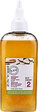 Fragrances, Perfumes, Cosmetics Coconut Hair Syrup - Biolage R.A.W. Fresh Recipes Coconut Syrup