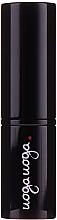 Fragrances, Perfumes, Cosmetics Natural Lipstick - Uoga Uoga Natural Lipstick