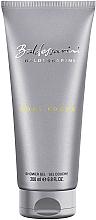 Fragrances, Perfumes, Cosmetics Baldessarini Cool Force - Shower Gel