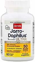"Fragrances, Perfumes, Cosmetics Dietary Supplement ""Probiotics"" - Jarrow Formulas Ultra Jarro-Dophilus Ultra, 50 Billion"