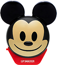 Fragrances, Perfumes, Cosmetics Lip Balm - Lip Smacker Disney Emoji Mickey Lip Balm