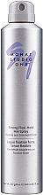 Fragrances, Perfumes, Cosmetics Strong Flexi-Hold Hairspray - Monat Studio One Strong Flexi-Hold Hairspray