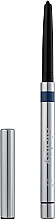 Fragrances, Perfumes, Cosmetics Waterproof Eye Pencil - Sisley Phyto Khol Star Waterproof