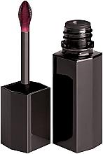Fragrances, Perfumes, Cosmetics Lip Gloss - Serge Lutens Water Lip Colour