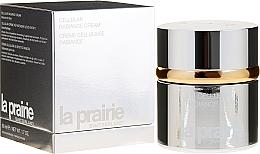 Fragrances, Perfumes, Cosmetics Face Cream - La Prairie Cellular Radiance Cream