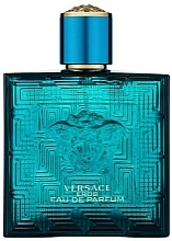 Versace Eros Eau De Parfum - Eau de Parfum — photo N1