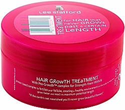 Fragrances, Perfumes, Cosmetics Hair Growth Mask - Lee Stafford Hair Growth Treatment