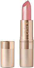 Fragrances, Perfumes, Cosmetics Lipstick-Gloss - Celia Lipstick-Gloss